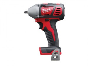 M18 BIW38-0 Compact 3/8in Impact Wrench 18 Volt Bare Unit