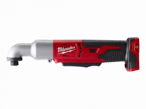 M18 BRAID-0 Right Angle Impact Driver 18 Volt Bare Unit