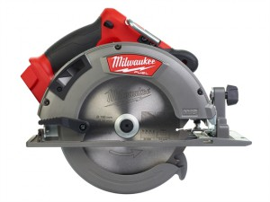 M18 CCS66-0 Fuel™ Circular Saw 18V Bare Unit