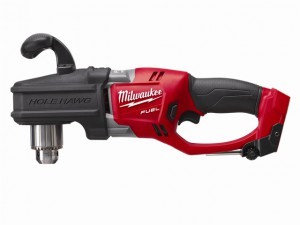 M18 CRAD-0 FUEL™ Right Angle Drill 18V Bare Unit