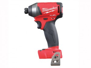 M18 FID-0 Fuel™ Impact Driver Bare Unit