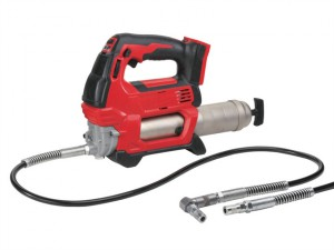 M18 GG-0 Cordless Grease Gun 18V Bare Unit