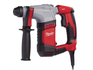 PLH 20 SDS Plus L Shape Hammer 620 Watt 110 Volt
