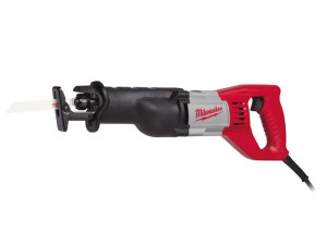 SSD1100X Sawzall D-Handle 1100 Watt 240 Volt