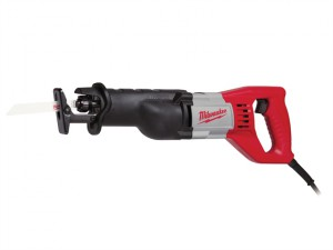 SSD 1100 x SAWZALL® D-Handle 1100 Watt 110 Volt