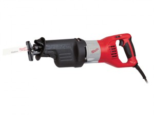 SSPE1500X SAWZALL® D-Handle 1500 Watt 110 Volt