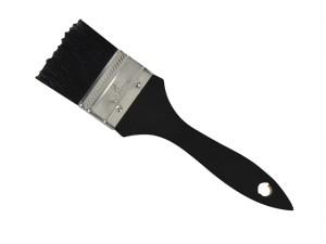 Throw Away Paint Brush 38mm (1.1/2in)