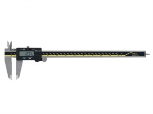500 173 Digimatic Caliper 300mm (12in)