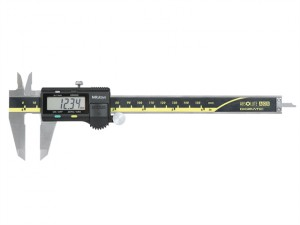 500 196-30 ABSOLUTE AOS Digimatic Caliper 0-150mm (6in)