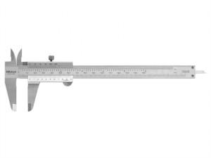 530 312 Vernier Caliper 150mm (6in)
