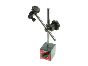 7010SN Magnetic Stand
