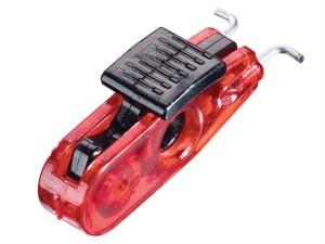 Lockout Mini Circuit Breaker Under 11mm