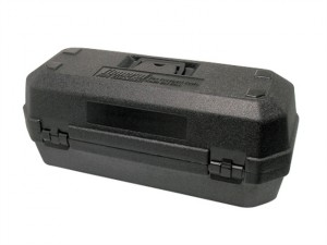 Carry Case For SV & PV