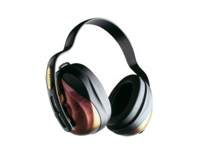 M2 Earmuffs SNR 27-30dB