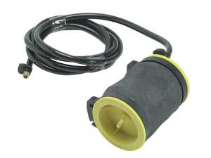 1474R Universal Flex Plug 89mm - 150mm (3.1/2in - 6in)