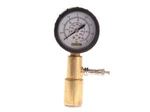1512L Pipe Dry Testing Kit