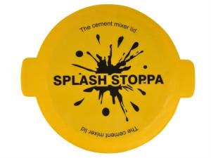 1670N Splashstoppa Cement Mixer Lid