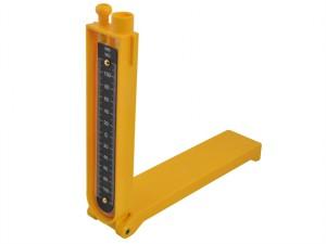 175C U Gauge Or Manometer