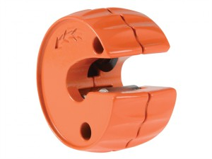 1806L Trade Copper Pipe Cutter 6mm