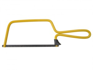 2000M Junior Hacksaw 150mm (6in)