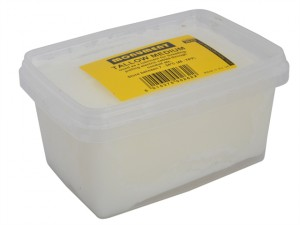 262S Tub White Tallow Medium