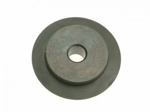 269N Spare Wheel for Autocut & Pipe Slice® 15, 21, 22 & 28mm