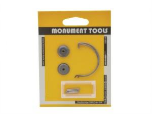 2691G Autocut Spares Kit 15 & 22mm