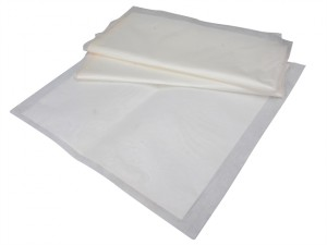 2951Y MOPITUP® Cloths Pack of 3