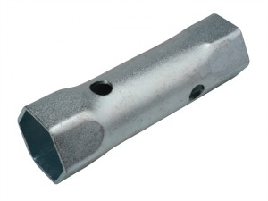 308L Waste Nut Box Spanner 46 x 50mm