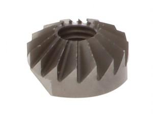 482K Spare Bevel Tap Reseater Cutter 13/16 inch