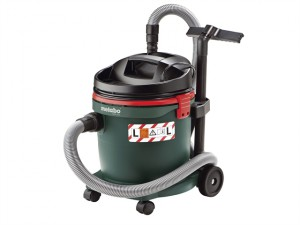ASA32 L All Purpose Vacuum 1200 Watt 240 Volt
