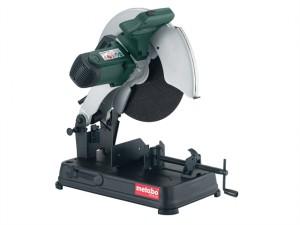 CS23355 355mm Metal Cut Off Saw 1600 Watt 110 Volt