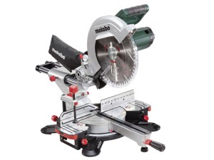 KGS 305M Cross Cut Mitre Saw 1600W 240V