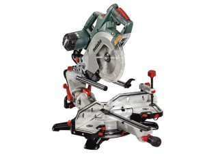 KGSV 72 Xact SYM Mitre Saw 216mm 1800W 240V