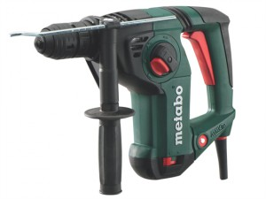 KHE 3251 SDS Plus Hammer Drill 3 Mode 800 Watt 240 Volt