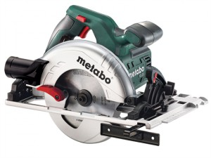 KS- 55 FS Circular Saw 160mm 1200W 240V