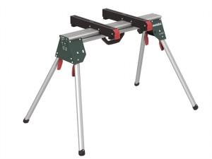 KSU 100 Mitre Saw Stand