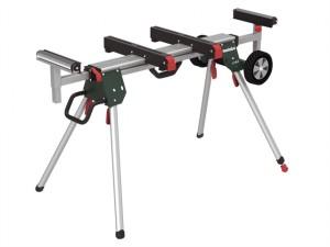 KSU 401 Extendable Mitre Saw Stand (168-400cm)
