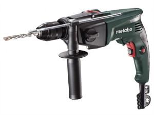 SBE760L Impact Drill 760W 110V