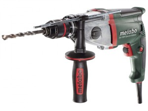 SBE 850 Special Edition Two Speed Impact Drill 850W 240V