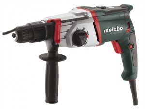 UHE 2850 SDS Plus Hammer Drill 1010 Watt 240 Volt