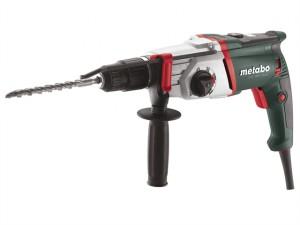 UHE 2850 SDS Plus Hammer Drill 1010 Watt 110 Volt