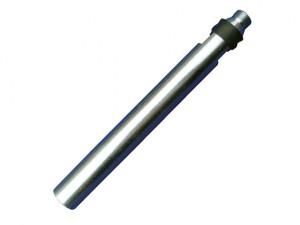 Extension 1/2in BSP (F-M) 250mm