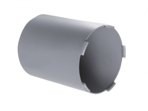 DCU350 Dry Core 1/2in Female BSP 152mm