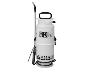 IK Multi 9 Industrial Sprayer 6 Litre