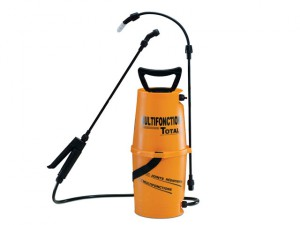 Total 7 Multi Function Sprayer 5 Litre