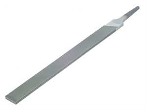 Hand Smooth Cut File 250mm (10in)