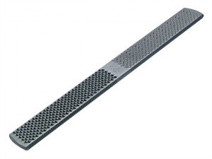 Horse Rasp Plain Regular Half File 350mm (14in)