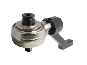 HT3 Torque Multiplier 1/2in - 3/4in 1300Nm