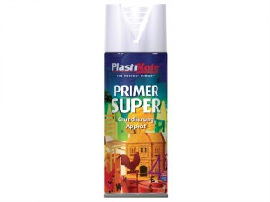 Super Primer Spray 400ml